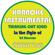 Thinking out Loud (In the Style of Ed Sheeran) [Karaoke Instrumental Version] - Karaoke All Hits