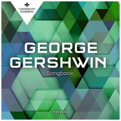 Songbook - George Gershwin