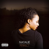 Perfect - Natalie