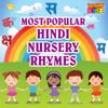 Abanty Maity - Most Popular Hindi Nursery Rhymes artwork