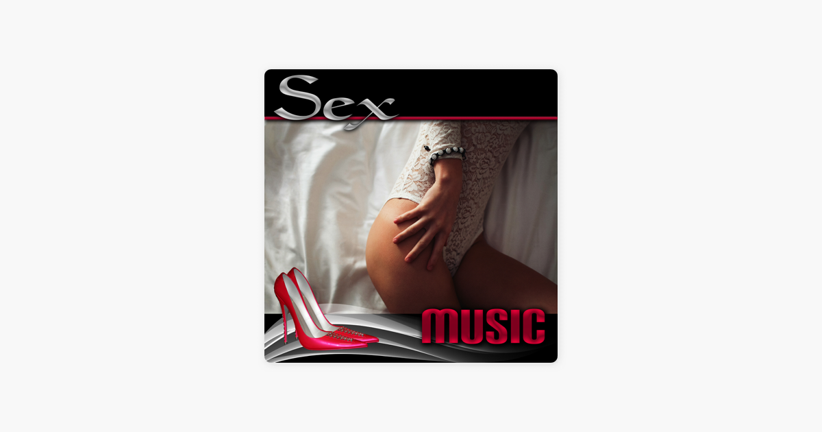 The best sex song girls