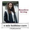 O Mio Babbino Caro - Benedicte Årving & Terje Baugerød