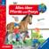 Irmgard Eberhard, Andrea Erne & Valeska Schneider-Finke - Alles über Pferde und Ponys: Wieso? Weshalb? Warum?