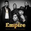 Empire Original Soundtrack from Season 1