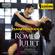 "Dandanakka (From ""Romeo Juliet"") - D. Imman & Anirudh Ravichander"