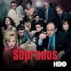 The Sopranos, Season 4 wiki, synopsis