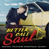 Better Call Saul - Official Soundtrack