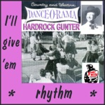 Hardrock Gunter - I Believe That Mountain Music Is Here to Stay