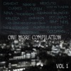 One More Compilation, Vol. 1, Various Artists