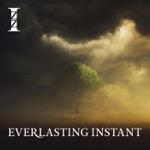 Izz - Start Again