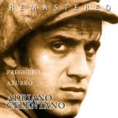 Buona sera signorina (Remastered)