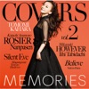 Memories, Vol. 2 - Kahara All Time Covers ジャケット写真