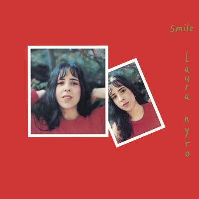 Smile (Bonus Track Version) - Laura Nyro