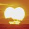 バラッド3 ~the album of LOVE~