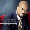 I See Victory (Deluxe Version), J.J. Hairston & Youthful Praise