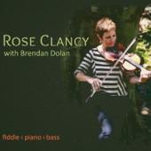 Rose Clancy - Battle of Waterloo / Nell Flaherty's Drake / My Friend Sharon (March-Jigs)