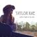 Facedown - Taylor Rae