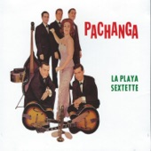 La Playa Sextette - Medley: Coco Seco / Anabacoa