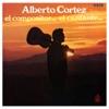 Cuando un amigo se va by Alberto Cortez iTunes Track 13