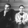 Nauji metai (feat. Leon Somov & Jazzu) - Antis