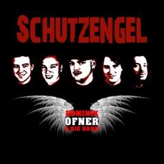 Schutzengel - Single