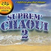Suprem ' Chaoui, Vol. 2