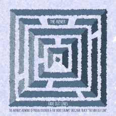 Baixar Fade Out Lines - The Avener