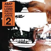 Lord Pretty Flacko Jodye 2 (LPFJ2) - Single Mp3 Download