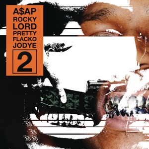Lord Pretty Flacko Jodye 2 (LPFJ2) - Single Mp3 Download