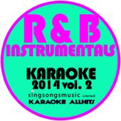 All of Me (In the Style of John Legend & Tiesto) [Karaoke Instrumental Version]