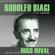 Amor de Verano (feat. Orquesta de Rodolfo Biagi & Hugo Duval) - Rodolfo Biagi