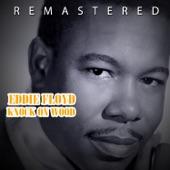 Eddie Floyd - Bring it on Home to Me