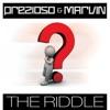 Prezioso - The Riddle