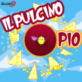 Il pulcino Pio (Radio Edit)