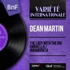 The Lady With the Big Umbrella / Innamorata (feat. Dick Stabile et son orchestre) [Mono Version] - Single, Dean Martin