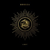 Odesza - Light feat. Little Dragon
