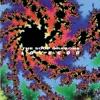 Lovegod (Deluxe / Remastered)