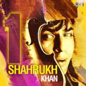 #1 Shahrukh Khan
