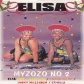 Myzozo No. 2