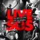 LIVESOS Bonus Track Version
