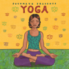 Putumayo Presents Yoga - Various Artists