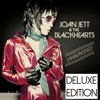 Unvarnished (Deluxe Edition), Joan Jett & The Blackhearts