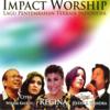 Impact Worship - Various Artists
