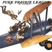 Pure Prairie League - Working In The Coal Mine