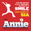 You're Never Fully Dressed Without a Smile (2014 Film Version) - Sia