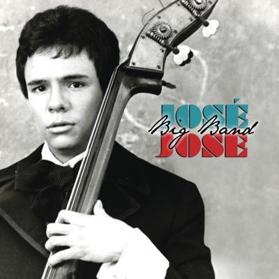 José José Big Band - José José