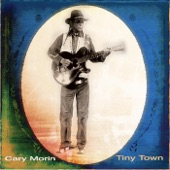 Cary Morin - When the Levee Breaks