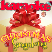 Because It's Christmas (In The Style Of Barry Manilow) [Karaoke Version]-Ameritz Karaoke Standards