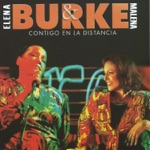 Elena & Malena Burke - Quiereme Mucho