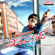 Mirapakay (Original Motion Picture Soundtrack) - Thaman S.